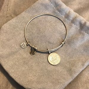 NWT new mom Angelica collection bracelet